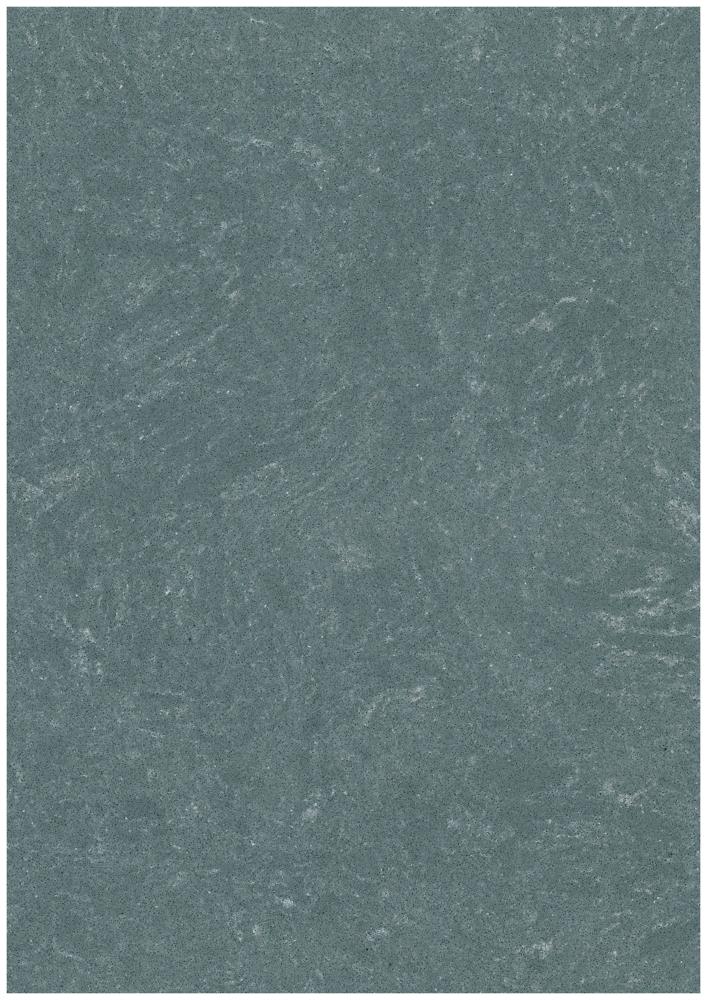 Baltic Grey