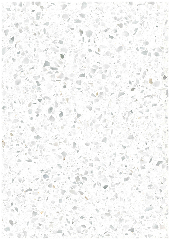 Carrara 0-7