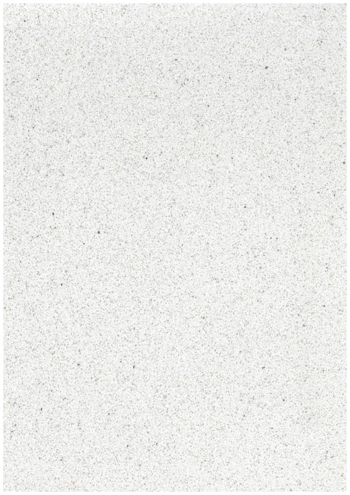 Carrara Micro