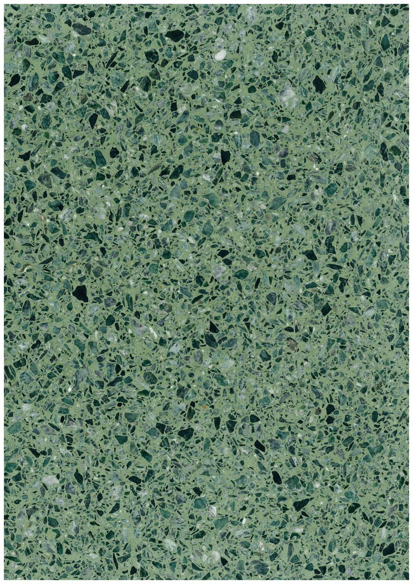 Verde Alpi (cement)