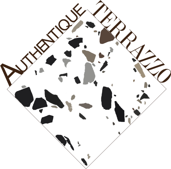 authentique-terrazzo